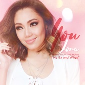 "You (From ""My Ex and Whys"") - Jona"