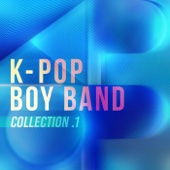K-Pop Boy Band Collection.1