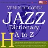 Jazz Dictionary H