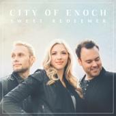 Sweet Redeemer - City Of Enoch Cover Art
