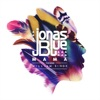 Mama (feat. William Singe) - Single, Jonas Blue
