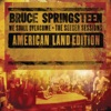 We Shall Overcome (The Seeger Sessions) [American Land Edition], Bruce Springsteen