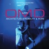 OMD Live: Architecture & Morality & More, Orchestral Manoeuvres In the Dark