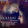 Saajan (Unplugged)