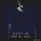 Step By Tech