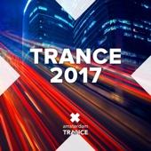 Various Artists - Trance 2017 artwork