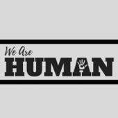 We Are Human (feat. Pere Wihongi, Tawaroa Kawana, Mereana Teka, Awatea Wihongi, Metotagivale Schmidt-Peke, Hoeata Blake-Maxwell, Kia Kaaterama Pou, Te Awhina Kaiwai-Wanikau, Puawai Taiapa, Makaira Berry & Raniera Blake) - Maimoa