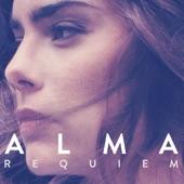 Requiem - Single, Alma