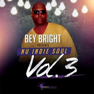 Bey Bright feat Blez - Special
