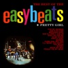 The Best of the Easybeats + Pretty Girl, The Easybeats