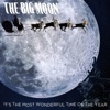 It's the Most Wonderful Time of the Year - Single