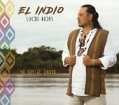 Yo Soy El Indio