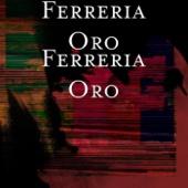 Oro Ferreira