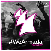 #Wearmada 2017 - March - Various Artists