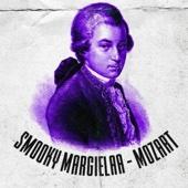 Mozart - Smooky MarGielaa