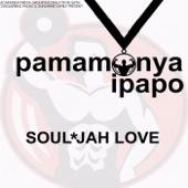 Soul Jah Love - Pamamonya Ipapo artwork