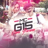 Cara Bacana - MC G15 mp3