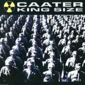 King Size (Coobalt Remix) - Caater