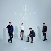 KLEAR - ไว้ใจ artwork