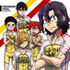 TVアニメ「弱虫ペダル NEW GENERATION」オープニングテーマ「ケイデンス」 - EP