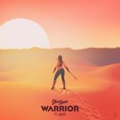 Warrior (feat. Lights) - Single, Steve James