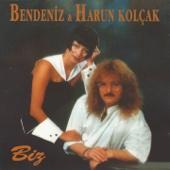 Bendeniz & Harun Kolçak - Elimde Değil artwork