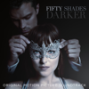 I Don t Wanna Live Forever Fifty Shades Darker