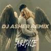 Aripile (DJ Asher Remix) - Single, Carla's Dreams