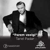 Tanel Padar - Parem Veelgi artwork