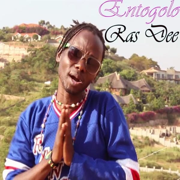 Ras Dee - Single |  `0`