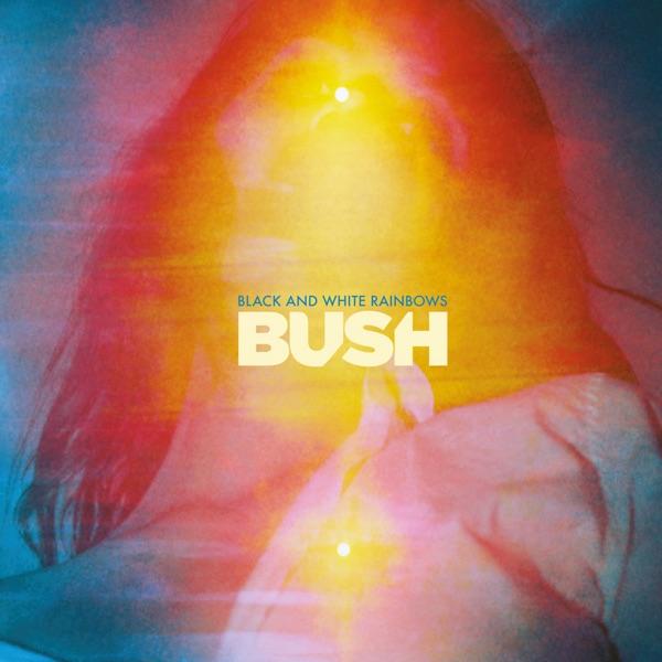 Bush - Black And White Rainbows (2017) FLAC