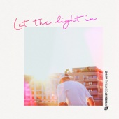 Let the Light In - EP