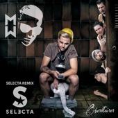 Marco Wagner - Boyfriends (Selecta Remix) [feat. Die Obersteirer] Grafik