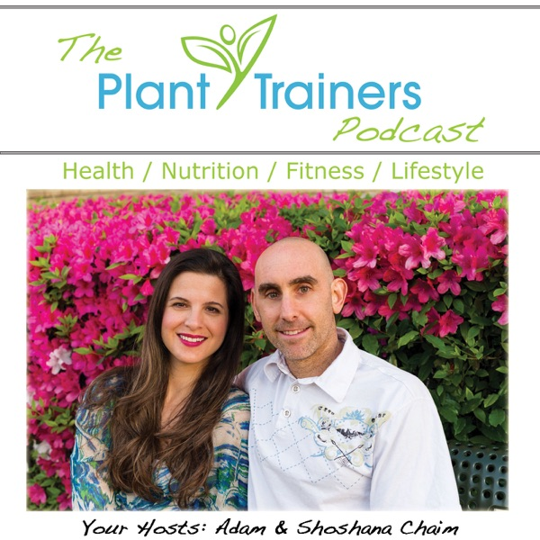 The Plant Trainers Podcast