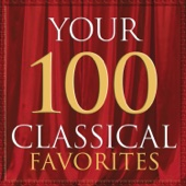 Your 100 Classical Favorites