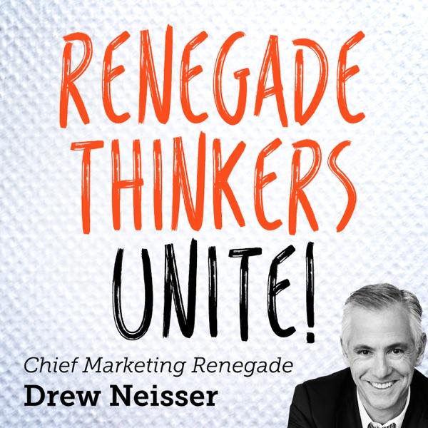 Renegade Thinkers Unite