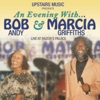 An Evening with Bob Andy & Marcia Griffiths (Live at Razor