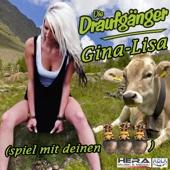 Gina-Lisa (Spiel mit deinen Glocken)