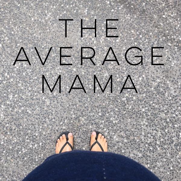 The Average Mama