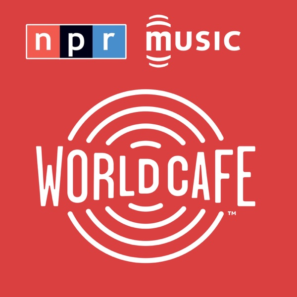 World Cafe Words and Music from WXPN