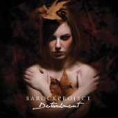 Detachment - Barock Project