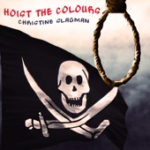 Hoist the Colours