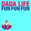 Fun Fun Fun - Single