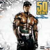 Just a Lil Bit - 50 Cent