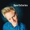 Stijn Vlaeminck's sportstories