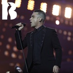 The Heavy Entertainment Show / Love My Life / Mixed Signals (Live at the BRITs) - Single
