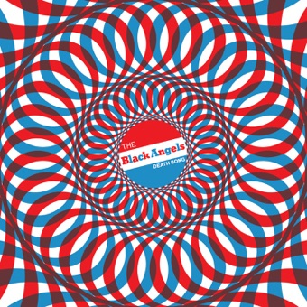 Death Song – The Black Angels