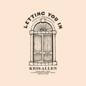 Letting You In: Acoustic Performances - EP