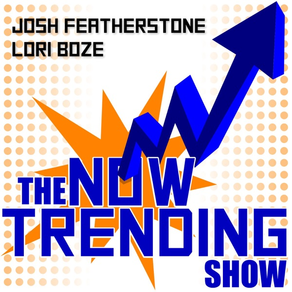The Now Trending Show