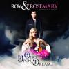 Hallelujah - Roy & Rosemary